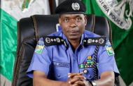 IGP orders posting, redeployment of senior officers