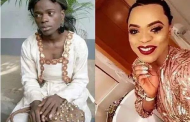 Bobrisky a national disaster, an embarrassment to the country, says Runsewe