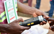Tribunal: No evidence INEC transmitted results to server