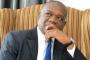 Rape saga: I didn't demand N10m compensation from Fatoyinbo -Busola Dakolo