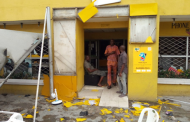 Xenophobia: MTN Nigeria confirms attack, closes stores, service centres 'until further notice'