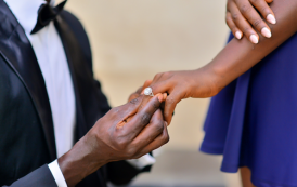 LGs have powers to register marriages, Council registrars insist