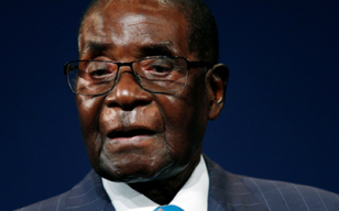 Robert Mugabe to be buried on September 15 amid row over burial site