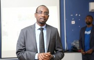 Kashifu Abdullahi: An IT Czar and his holistic vision for NITDA