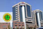 How impostor of NNPC's COO almost scammed UK firm