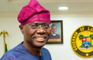 Sanwo-Olu promises to uphold tenets of democracy