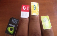 NCC: Nigeria has 285m connected GSM lines