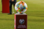 UEFA Euro 2020 qualifiers preview, Sunday 8 September