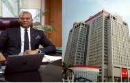 UBA Partners LCCI on 2019 Lagos Trade Fair