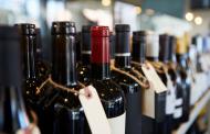 Bad wines cause kidney, heart diseases, says vintner
