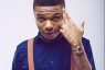 Why I Cannot Settle With Only One Woman – Wizkid