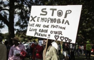 Xenophobia: FG to evacuate Nigerians from South Africa