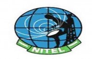 Another $1b judgment debt hangs on FG over sale of Nitel —Akintola