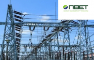 Power crisis looms as NBET, GenCos disagree on service charge