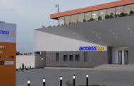 6 things to expect as Access Bank commences second stage of post-merger integration