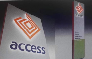 How Access Bank is addressing malaria eradication on the continent