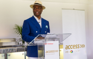 Access Bank, Herbert Wigwe Win At African Banker Awards
