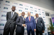 'Access the Stars' debuts in Lagos, N150 million for winner