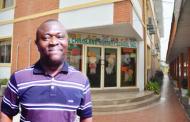 Ex-Chrisland Schools supervisor jailed 60 years for defiling 2-yr-old girl