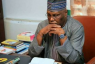 Atiku to Nigerians: 'My son has tested positive, stay safe, coronavirus is real'