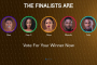 Tick! Tock!! BBNaija Finale Voting Closes this Friday
