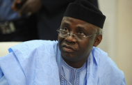 Pastor Bakare bombs Tinubu: says 'You'll not go without vomitting what you've stolen'