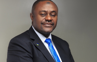 Fidelity Bank announces retirement of Deputy Managing Director, appoints new Executive Director
