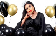 NMA recommends counselling for Bobrisky