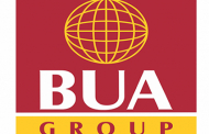 BUA Group Distances Self from Hadiza Bala's NPA many lies...Tells Agency to Stop Misleading the Public over Decommissioning of Terminal