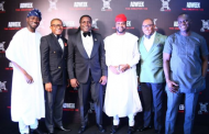 2019 LAIF Awards To Celebrate African Culture, Creative Storytelling – Babaeko