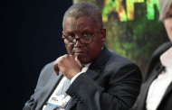 Dangote eyes $30b revenue