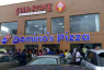 Domino's Pizza to exit foreign markets