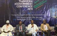 How Nigerians Can Enjoy e-Governance-Alumona