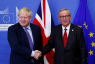 Details of new Brexit deal Boris Johnson struck with EU