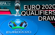 UEFA Euro 2020 qualifiers preview, Matchday 7