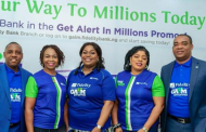 Fidelity Bank launches GAIM Season 4 to promote culture of savings