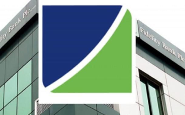 COVID-19: Fidelity Bank's Proactiveness Nips Spread.