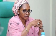 Failed $460m CCTV contract: SERAP asks Finance minister to suspend re-payment