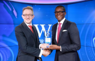 Firstbank wins Best Private Bank and Best Retail Bank in Nigeria Awards