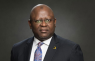 E-Learning: First Bank Donates 20,000 Digital Devices To Lagos Public Schools