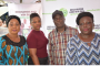 Glo empowers 100 Nigerians in 1st draw of Glo 'Recharge and Win Big promo'