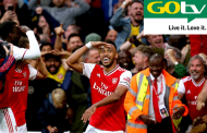 Arsenal vs West Ham, La Liga, Serie A Games To Air This Weekend On GOtv