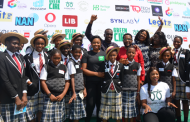 Heritage Bank pledges continued support for women empowerment