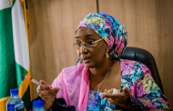 Minister: 90 million Nigerians live in poverty