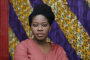 I am very rich, says Ebonyi governor