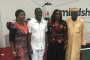 Mindshift Advocacy Unveils Powerful Initiative to Create a New Nigeria