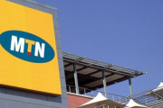 BANK CEOs COUNTER MTN's CLAIM ON USSD CHARGES