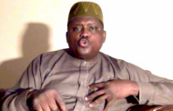 Arrested Maina likely for trial over N2bn contract