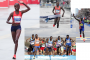 PREVIEW: Strong African Presence at the Weekend's Chicago Marathon to be Broadcast on DStv and GOtv