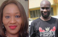 """Mompha Is In EFCC Custody But He's Lodging In A Private Hotel"" – Kemi Olunloyo Claims"